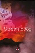 Stroomboog | Gerrit Hoogstraaten |