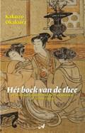 Hét boek van de thee | Kakuzo Okakura |