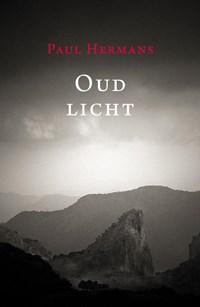 Oud licht | Paul Hermans |