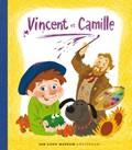 Vincent et Camille | Rene van Blerk |