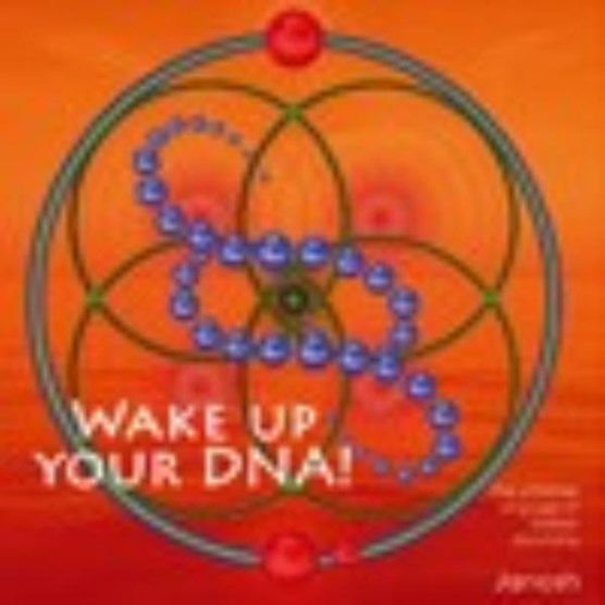 Wake up your DNA!