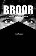 Broor | Coen Theelen |