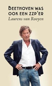 Beethoven was ook een zzp'er | Laurens van Rooyen |