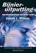 Bijnieruitputting | James L. Wilson |