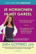 Je hormonen in het gareel | Sara Gottfried |