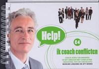 Help! ik coach conflicten | Marijke Lingsma & A.D. Boers |