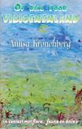 Op reis door visioenenland | Anitsa Kronenberg |