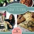 Koolhydraatarme recepten uit Oanh's Kitchen | Oanh Ha Thi Ngoc |