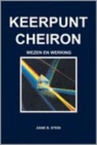 Keerpunt Cheiron   Z.B. Stein  