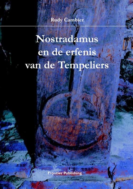 Nostradamus en de erfenis van de Tempeliers