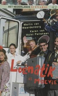 Loenatik de Moevie | M. van Waardenburg ; K. van Holst Pellekaan |