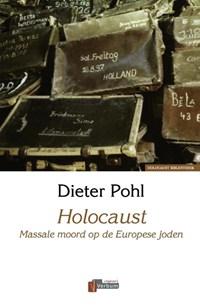Holocaust   D. Pohl  