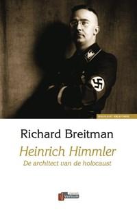 Heinrich Himmler   R. Breitman  