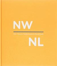 Het Nieuw Nederlandsch Kookboek | auteur onbekend |