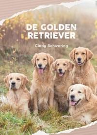 De Golden Retriever | Cindy Schwering |
