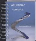 Acupedia compact | Peter Jonckheere |