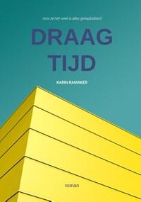 Draagtijd | Karin Ramaker |