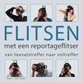 Flitsen met een reportageflitser | Sonja van Driel |