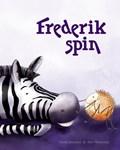 Frederik Spin   H. Doorten & A. Heemstra  