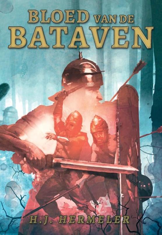 Bloed van de Bataven