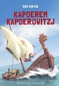 Kapoerem Kapoerowitzj | Bies van Ede |