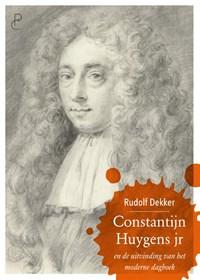 Observaties van een zeventiende-eeuwse wereldbeschouwer | Rudolf Dekker |