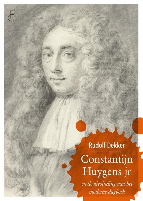 Observaties van een zeventiende-eeuwse wereldbeschouwer