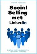 Social Selling met LinkedIn | Patrick Petersen |