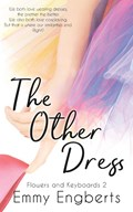 The Other Dress | Emmy Engberts |