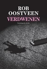 Verdwenen   Rob Oostveen  