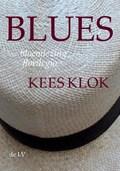 BLUES | Kees Klok |