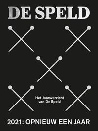 2021: Opnieuw een Jaar | Jos Maalderink ; Matthijs van Rumpt |