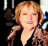 De zon komt op   Yvonne Weijers ; Marten Janse  