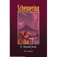 Schemering | Francisco Sionil José |