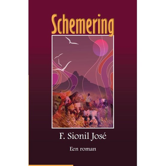 Schemering