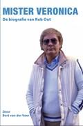 MISTER VERONICA   Bert van der Veer  