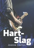 Hart-Slag | Joanne Carlton |