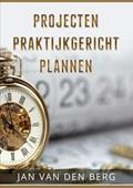 Projecten Praktijkgericht Plannen | Jan van den Berg |