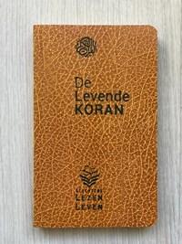 De Levende Koran | Stichting Lezen Leven |