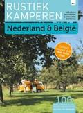 Rustiek Kamperen in   Marjolijn Bastiaanse ; Karjanne Wierenga  