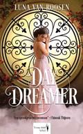 Day Dreamer | Luna Van Roosen |
