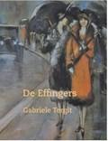 De Effingers | Gabriele Tergit |