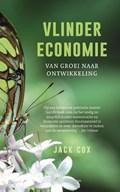 Vlindereconomie | Jack Cox |
