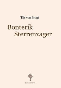 Bonterik Sterrenzager | Tijs van Bragt |