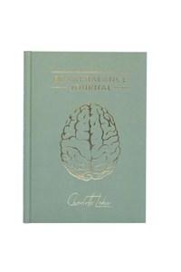 Brain Balance journal | Charlotte Labee |