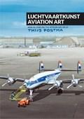 Luchtvaartkunst | Thijs Postma |