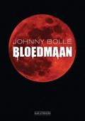 Bloedmaan | Johnny Bollé |