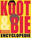 Koot & Bie Encyclopedie | Richard Groothuizen |