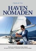 Haven Nomaden | Charles de Vries |