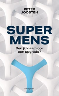 Supermens | Peter Joosten |